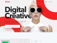 Desktop copy 4