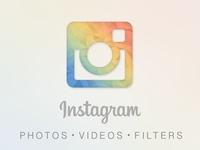 Instagram - The Beauty of Sharing