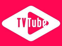 TV Tube - YouTube Client for Apple TV