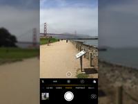 Apple's iPhone Camera Interface Needs These Tweaks