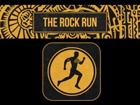 The Rock Run - Project Proposal for Seven Bucks Entertainment