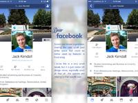 Hd   dear facebook   white space on profiles