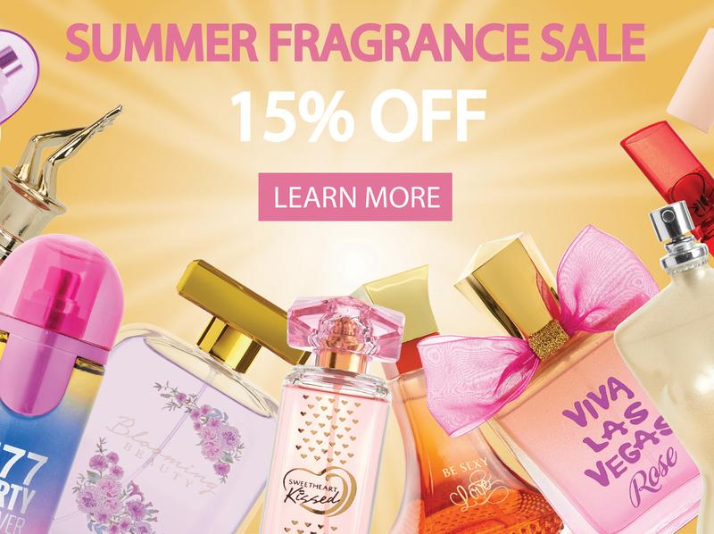 website banner fragrance website banner branding advertising graphic illustrator