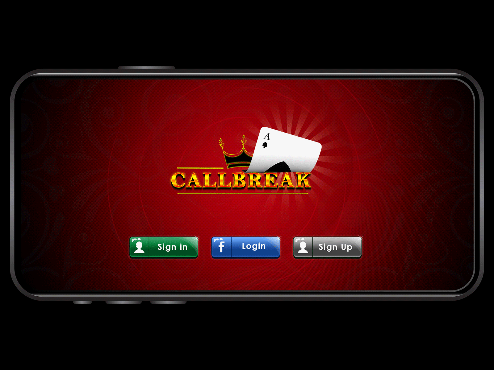 25+ Call Break Cards Game  Wallpapers