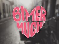 Bitter Much?