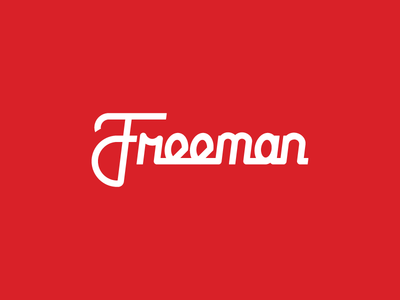 More Freeman