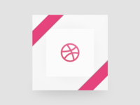 The gift of Dribbble - 4 Invites