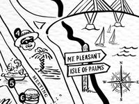 Map Sneak Peak 3