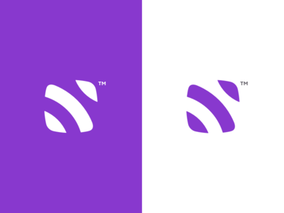 Narro Logo pensacola narro logo identity branding