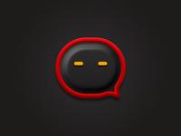 Information Desktop Icon