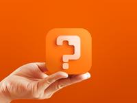 genshuixue logo design