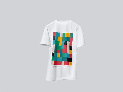 Free T-shirt Mockup marvelous designer clothing tshirt free psd lstore download mockup c4d 3d