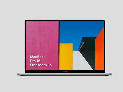 Free MacBook Pro 16 Mockup macbook pro 16 mockup macbook pro 16 mockup 16 macbook pro 16 macbook pro 16 macbook apple free psd lstore download mockup c4d 3d