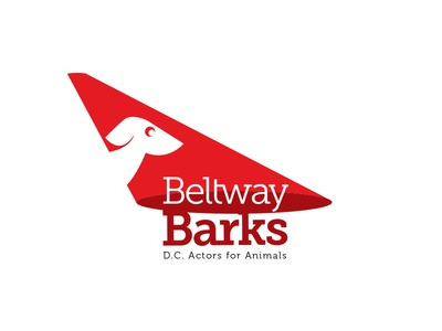 Beltwaybarks dogs actors charity animals