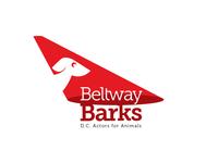 Beltwaybarks