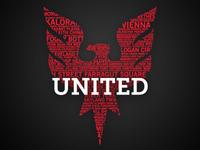 United LivingSocial Shirt