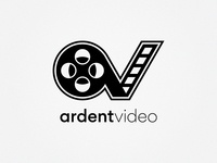 Ardent Video