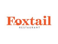 Foxtail Restaurant