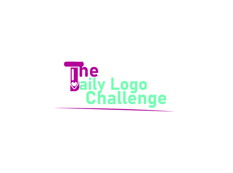 Daily Logo Challenge - Day 11 | Daily Logo Challenge Logo daily logo challenge day 11 design branding logo illustration daily logo design dailylogo daily logo dailylogochallenge