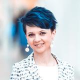 Stasya Fatueva