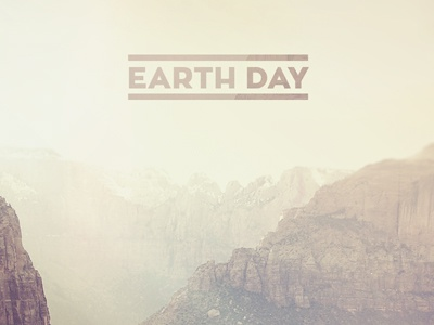 Free: Earth Day Wallpaper earth day creative market