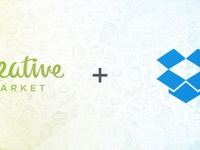 Dropbox integration 680 v4