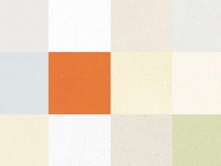 Seamless backgrounds 01