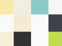 Seamless backgrounds 02