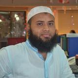 Saidur Rahman Munna