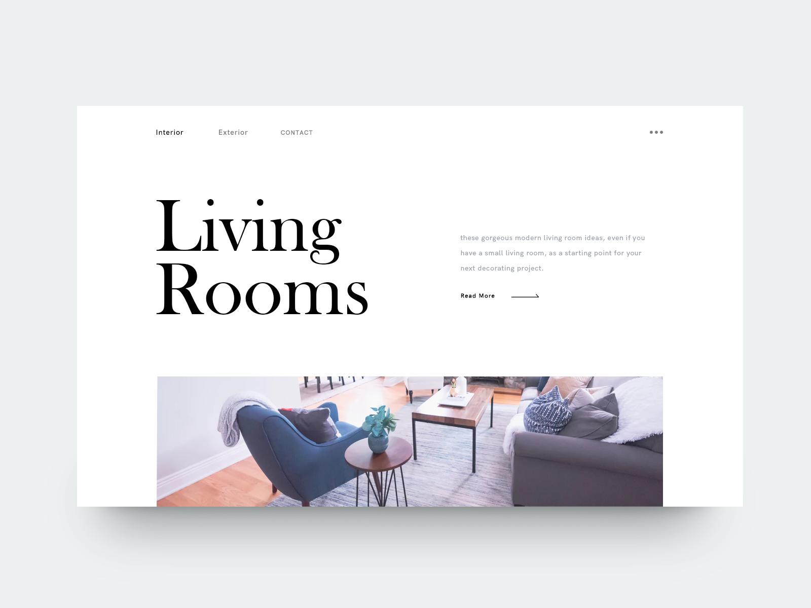 UI Design Idea Exploration by Saidur Rahman Munna | Design ...