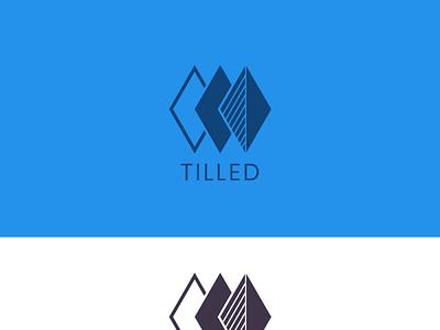 Logos logodesign