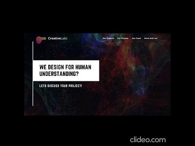 we design for human understanding sqkjlgsr aouk uvgvj14J fK68