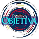 Noticias Prensa Objetiva