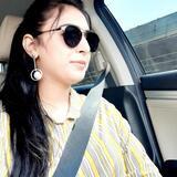 Hira Riaz