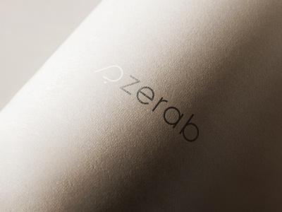 Logo for women wear brand minimalism clothes fashion brand store wear women design logotype logo branding