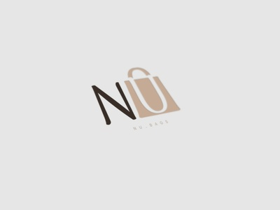 Logo design design branding logo design handbag bag shop logotype logo