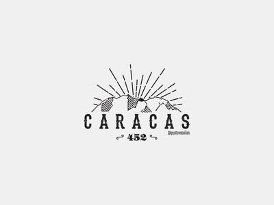 - Caracas -