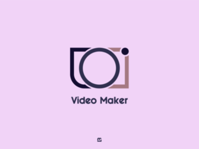 Apk video maker