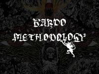 Bardo Methodology #1