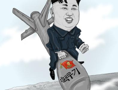 political caricature for a magazine cartoonist artwork scetch cartoon caricature