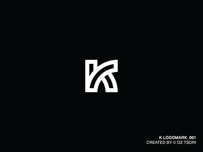 K Logo logos illustration illustrator minimal logotype k k logo klogo design branding logo
