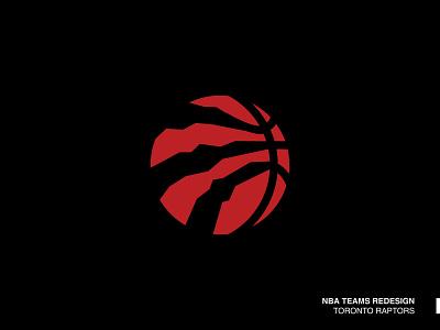Raptors 2d icon vector minimal design branding logo basketball logo basketball nba toronto raptors toronto raptors