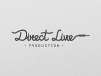 Direct Live Production