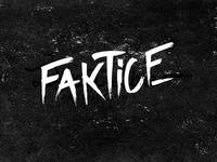 Faktice