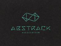 Abstrack association