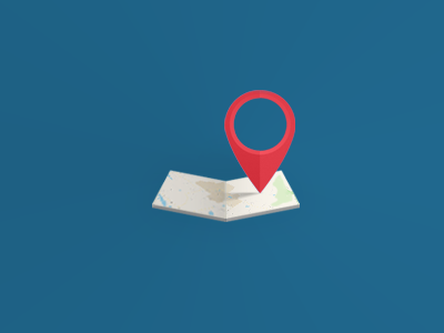 X Marks the Spot map pin 1e6185 de3c48 map pin