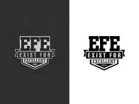 t-shirt for efe