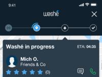 0. upsale progress copy