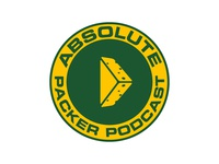 App Podcast