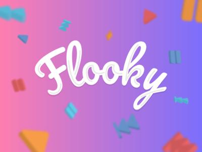 Flooky
